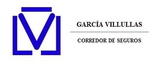 Garcia Villullas